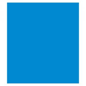Hydra sc